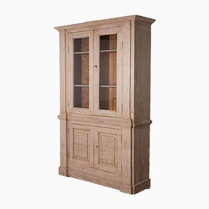 19th Century Italian Cupboard