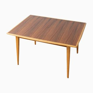 Dining Table from Hainke, 1960s