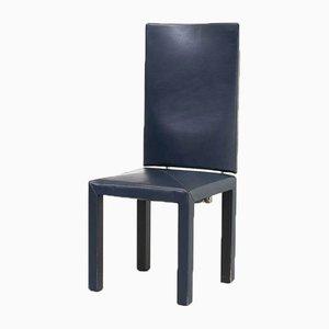 Arcadia Esszimmerstühle von Paolo Piva für B & B Italia / C & B Italia, 1990er, 6er Set