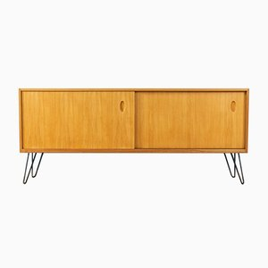 Sideboard by Satink for WK Möbel, 1950s