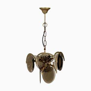 Ceiling Lamp, 1970s