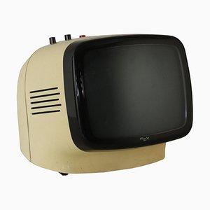 TV vintage di REX, anni '60