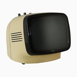 Vintage TV from REX, 1960s