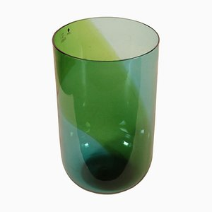 Vaso vintage di Venini