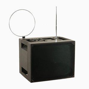 TV vintage di Brionvega, anni '60
