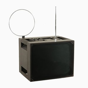 Vintage TV from Brionvega, 1960s