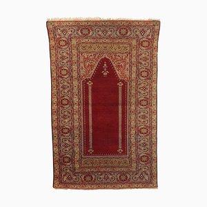 Turkish Mudjur Carpet