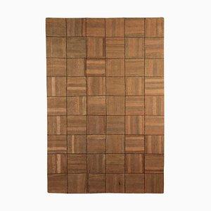 Tapis Collection Burano Géométrique de Sartori