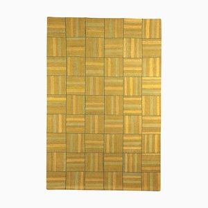 Burano Collection Geometric Rug from Sartori