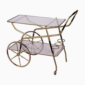 Trolley, 1950s