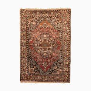 Türkischer Tabriz Teppich