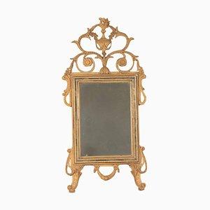 Specchio neoclassico