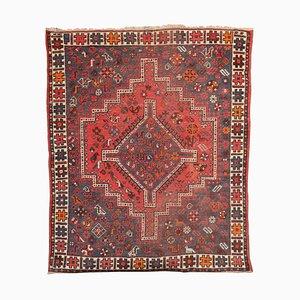 Turkish Kazak Carpet
