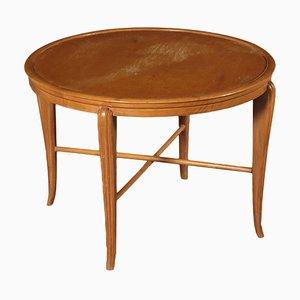 Tavolino da caffè, anni '50