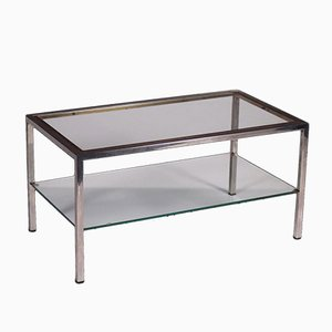 Table, 1970s