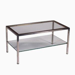 Tisch, 1970er