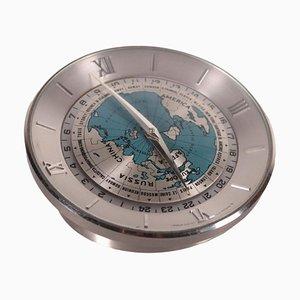 Orologio da tavolo di Imhof Swiss