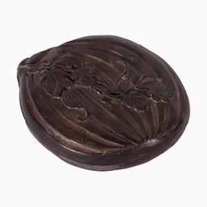 Ceramic Box
