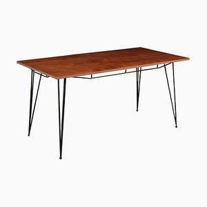 Tavolo, anni '60