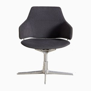 Aston Swivel Chair by Jean-Marie Massaud for Arper, 2000s