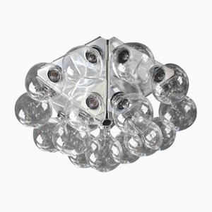 Taraxacum Wall Light by Achille Castiglioni for Flos, 1988
