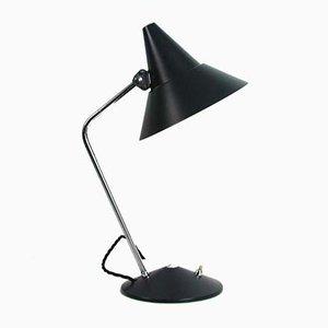 Desk Lamp from HELO Leuchten, 1950s