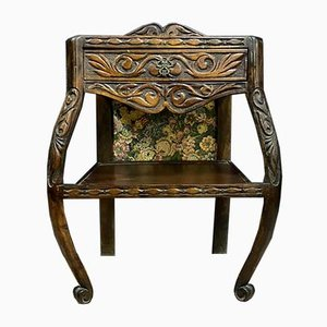 Renaissance Chest of Drawers, 1850s