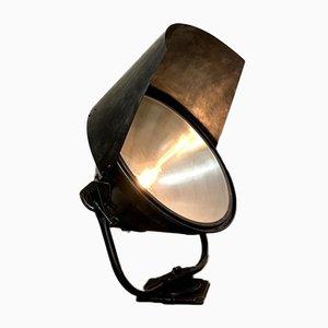 Tischlampe von Galaxie, 1930er