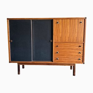 Rosewood Counter Buffet from TreV, 1960s