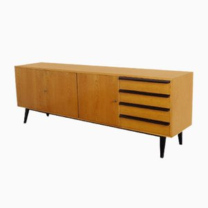 Chest of Drawers, 1960s