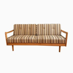 Sofa by Walter Knoll for Walter Knoll / Wilhelm Knoll, 1960s