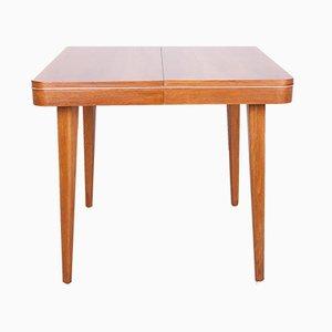 Dining Table by Bohumil Landsman for Jitona, 1960s