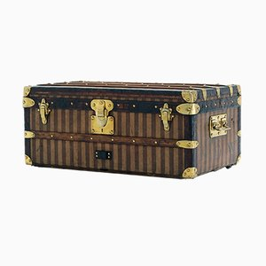 Rayee Trunk by Louis vuitton for Louis Vuitton, 1887