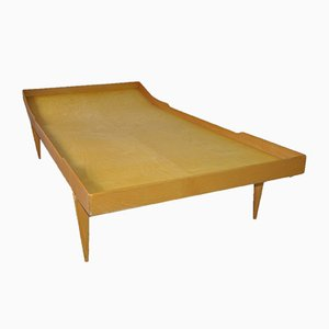 T303 Daybed by Bruno Mathsson for Firma Karl Mathsson, 1962
