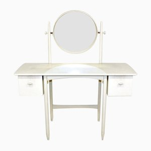 Dressing Table by Sven Engström & Gunnar Myrstrand for Bodafors, 1960s