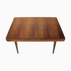 Mid-Century Dining Table from Jitona, 1980s
