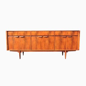 Mid-Century Sideboard from McIntosh, 1960s