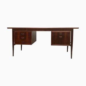 Desk by Arne Vodder, 1960s