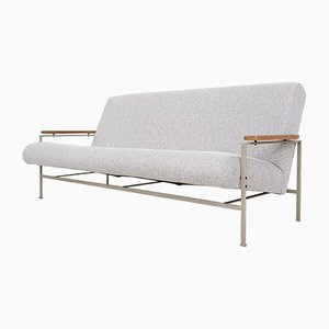 Sofa by Rob Parry for Gelderland, the Netherlands, 1950s