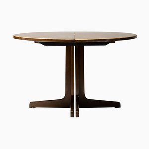 Extendable Dining Table from Thonet, 1960s