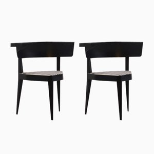 B1 Stuhl von Stefan Wewerka für Tecta