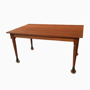 Shaker Dining Table from Habit, 1990s