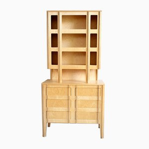 Plywood Bookcase, Finland, 2000s