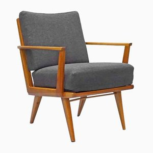 Vintage Armchair from Walter Knoll / Wilhelm Knoll, 1950s