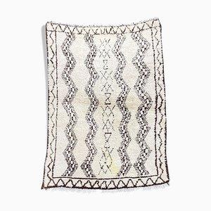 Marmoucha Berber Carpet