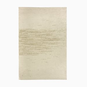 Riso Carpet by Paulina Herrera Letelier for Mariantonia Urru