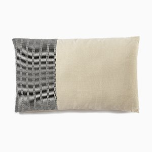 Bisaccia Cushion from Mariantonia Urru