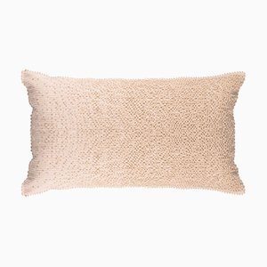 Ombra Cushion by Angelika Rosner for Mariantonia Urru