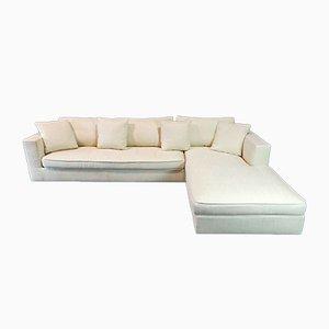 Gauche Corner Sofa by Didier Gomez for Ligne Roset, 2000s