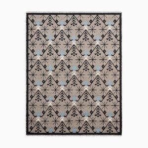 Prato Blue Carpet by Carolina Melis for Mariantonia Urru
